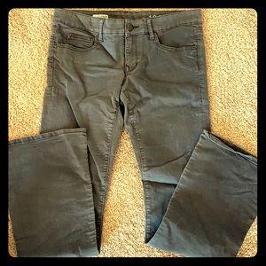 GAP 1969 pants